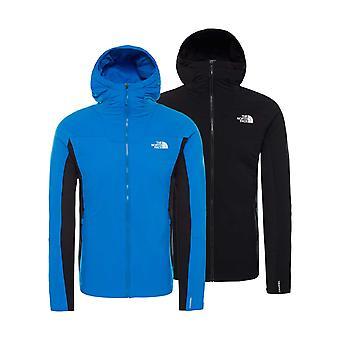 The North Face Mens Ventrix Hybrid Jacket