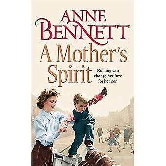 A Mother's Spirit
