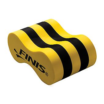 Finis Junior skum trekke bøye svømme treningspartner
