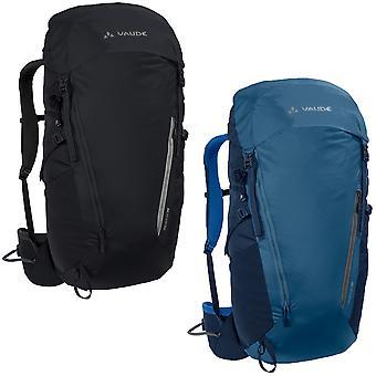 Vaude Prokyon 30 L Hiking Backpack