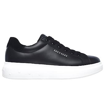 Skechers Zapatillas Casual Skechers - High Street Extremely-Sole-Fu Blk 19014