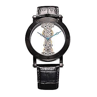 Burgmeister Clock Man ref. BM331-602A