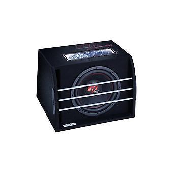 Mac audio STX 112 R reference, 1200 Watts, B-stock