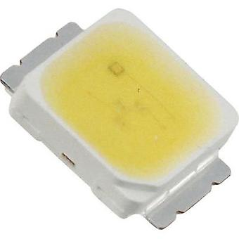 HighPower LED Cold white 2 W 118 lm 120 °
