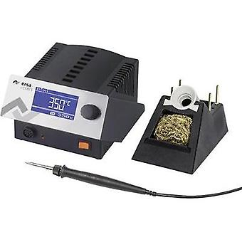 Soldering station digital 80 W Ersa i-Con 1 komplet +150 up to +450 °C