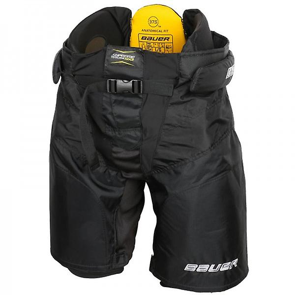 Bauer Supreme MX3 pants senior