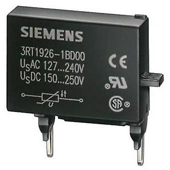 1 pc(s) 3RT1926-1CD00 Siemens