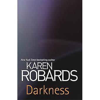 Darkness by Karen Robards