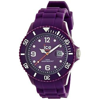 Ice Watch Ice Imperial Polyamid Schatten SW IMP B S 12