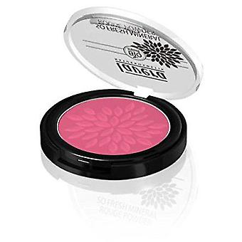 Lavera So Fresh Mineral Powder Blush - Pink Harmony 04