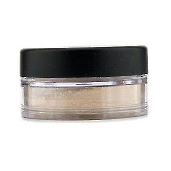 BareMinerals Matte Foundation breed Spectrum SPF15 - reële - 6g/0.21 oz