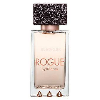 Rihanna Rogue (Woman , Perfume , Women´s Perfumes)