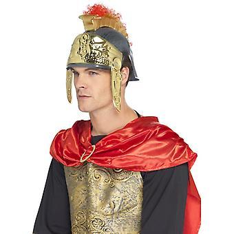 Casco romano casco romano carnaval