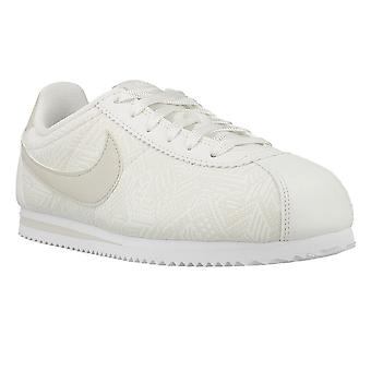 Nike Classic Cortez SE GS 905339100 universal all year kids shoes