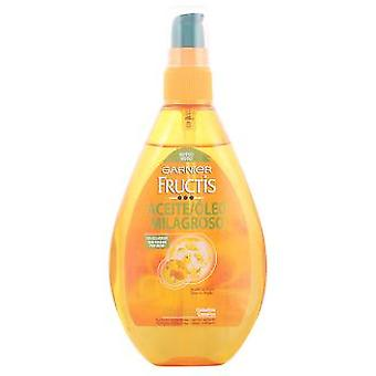 Garnier Fructis Oil Repair Nutri 150 Ml (Hair care , Moisturizing oils)