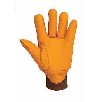 Portwest - Antarktis Insulatex Handschuh ein paar Pack