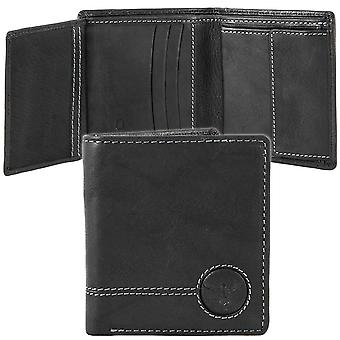 Chiemsee wetland leather purse wallet purse 64073