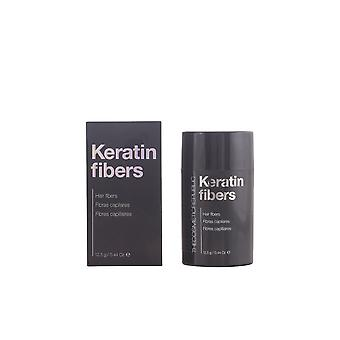 KERATIN FIBERS hair fibers#medium blond
