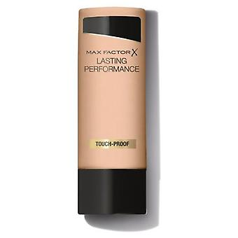 Max Factor Lasting Performance Foundation (Make-up , Face , Bases)