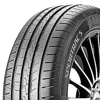 Neumáticos de verano Vredestein Sportrac 5 ( 195/55 R15 85H )