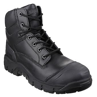 Magnum Mens Roadmaster Safety Boots