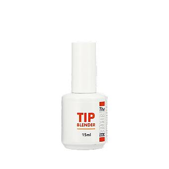 The Edge Nails Tip Blender 15ml