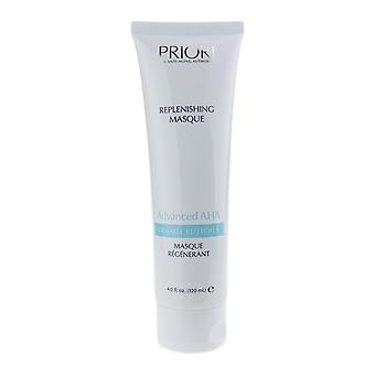 Priori Advanced AHA fylla Masque 4oz / 120ml i rutan