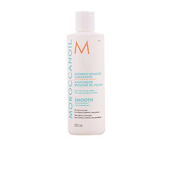 Moroccanoil Smooth Conditioner 250ml Hairdressing Products Unisex Sealed Boxed