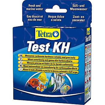 Tetra Test KH (carbonate hardness 14 214