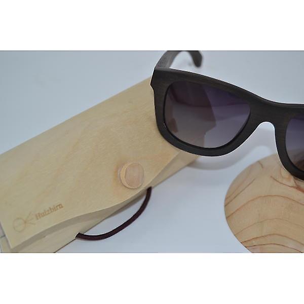Wood glasses sunglasses polarized UV-400 protection from genuine sandalwood wood sunglasses handmade unique