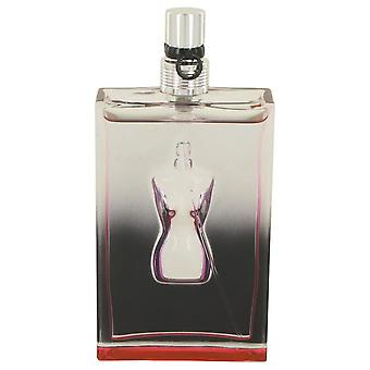 Madame Eau De Parfum Spray (Tester) By Jean Paul Gaultier