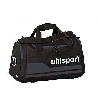 Sac de sport Uhlsport BASIC LINE 2.0