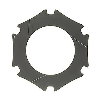 EXEDY IM12 Multi Carbon Intermediate Plate