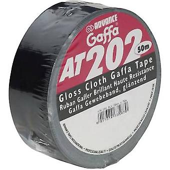 Stage tape Advance AT 202 Gaffer