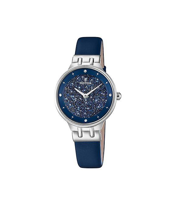 Festina - montres - tendance-F20404 2 - dames