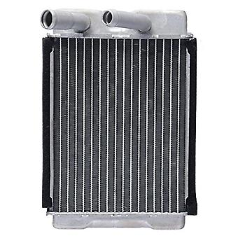 OSC Cooling Products 98505 New Heater Core