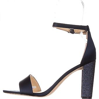 Ivanka Trump Womens Emalyn4 Open Toe Casual Ankle Strap Sandals