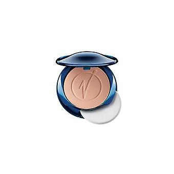 Vie At Home Vie One Step Face Base (in LOV Compact) - Alabaster