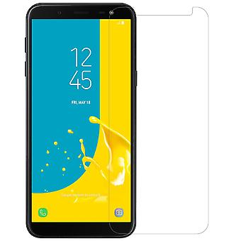 NILLKIN Samsung Galaxy J6 (2018) screen protector