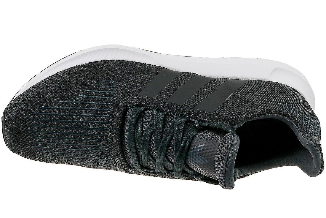 adidas Swift Run CQ2114 Mens sneakers