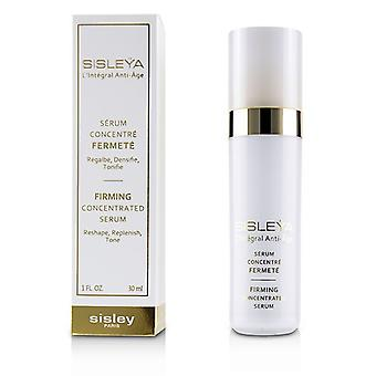 Sisleya L'Integral Anti-Age Firming Concentrated Serum 30ml/1oz
