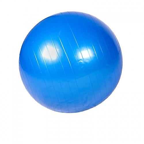 Ballon de gym 75cm