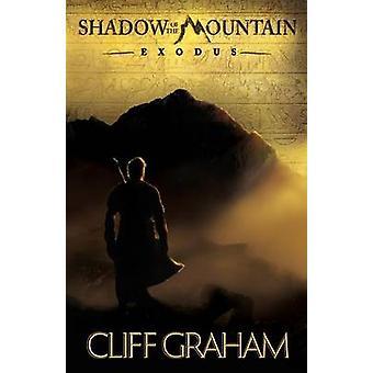 Skyggen av fjellet av Cliff Graham - 9780764214752 bok