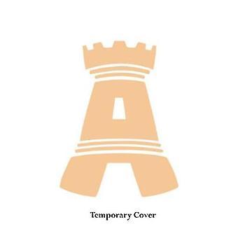 Aberdeen in 50 Buildings by Aberdeen in 50 Buildings - 9781445676166
