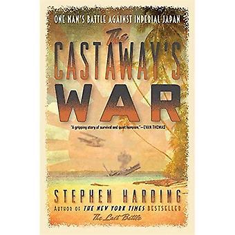 Castaway's War