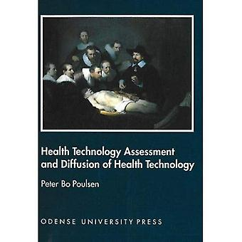Health Technology Assessment and Diffusion of Health Technology