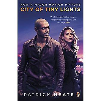 Miasto małe światła