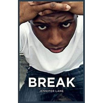 Break (YA READS II)