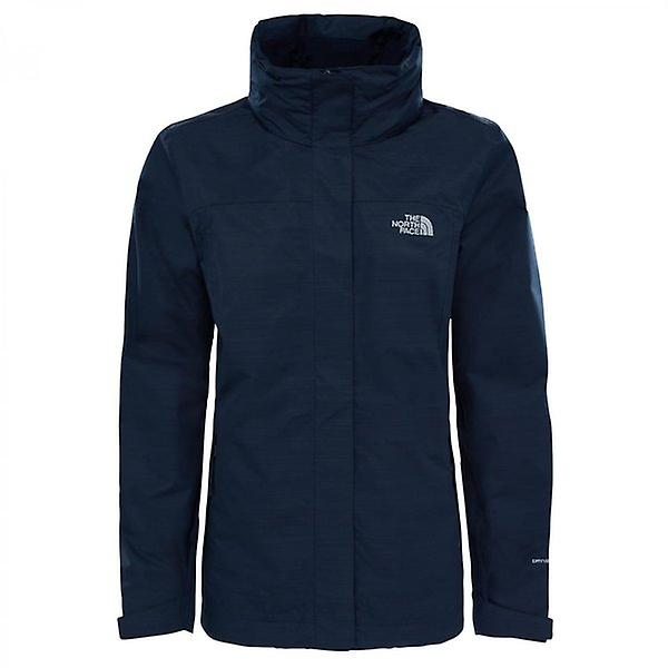 The North Face Lowland femmes&s Jacket