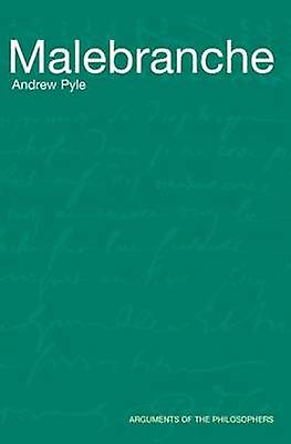 Malebranche by Pyle & Andrew